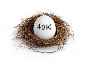 401k-retirement