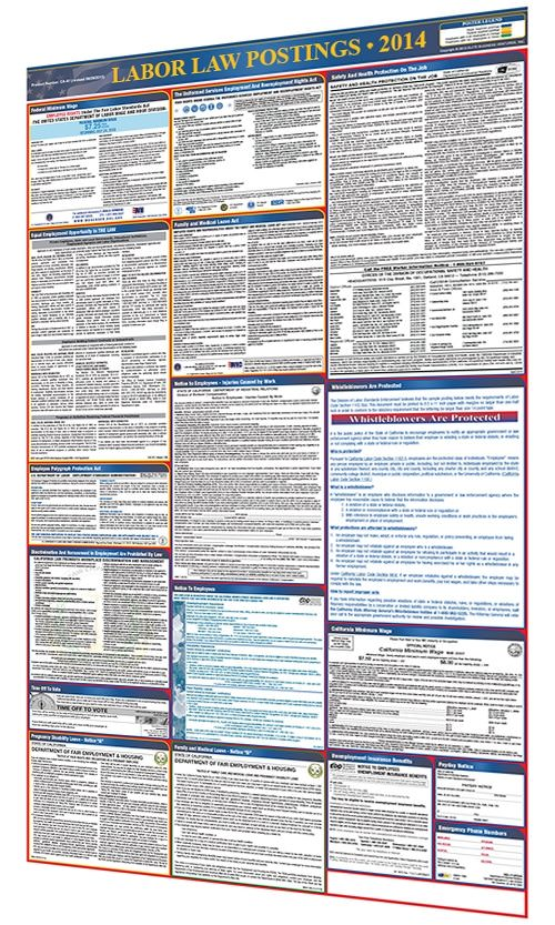 labor-law-poster