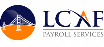 LCAF Payroll Services